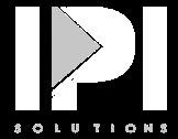 Pullen-client-IPI LOGO
